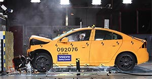 volvo_crash-test